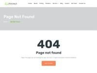 http://www.arkhitech.com/portfolio/cartoon-qaeda/?fbclid=IwAR2NQ6u2u48RI3CS1JPTVG4MvLUE6Lzl9MFgDbIAFEB1CYMXPnrQtsRKwlI