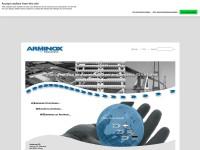 http://www.arminox.com/