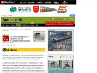 http://www.armorama.com/modules.php?op=modload&name=Reviews&file=index&req=showcontent&id=7917