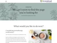 http://www.aromahead.com/blog/essential-living-aromatherapy-ebook/?ap_id=AshiAromatics