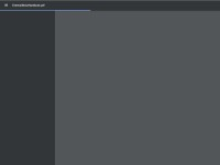 http://www.arrl.org/files/file/Technology/pdf/ExternalNoiseHandbook.pdf
