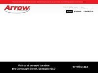 http://www.arrowcaravans.com.au