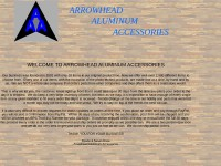 http://www.arrowheadaluminum.com/index.html