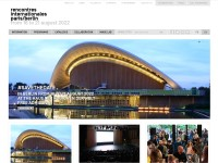 http://www.art-action.org/proposition/catalogue/detail_cat.php?codeoeuvre=V81201&lang=en&qui=reali&oeuvre=V81201