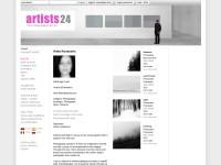 http://www.artists.de/Anita.html