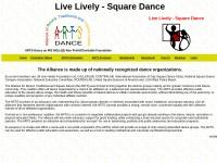 http://www.arts-dance.org/