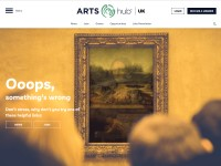 http://www.artshub.co.uk/uk/news-article/news/visual-arts/proust-pin-up-neale-howells-171674