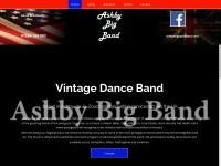 http://www.ashbybigband.com/index.html