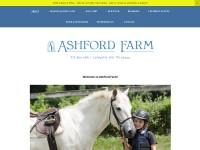 http://www.ashfordfarm.com
