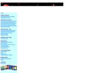 http://www.astro-calendar.com