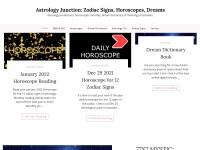http://www.astrologyjunction.com