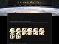 http://www.astronomymark.com/?page_id=178
