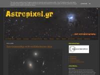 http://www.astropixel.gr/