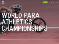 http://www.athletics.ca