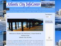 http://www.atlanticcityinfocenter.com
