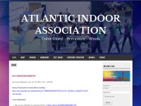 http://www.atlanticindoor.org