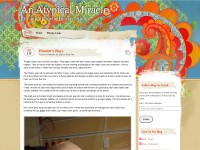http://www.atypicalmiracle.com