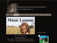 http://www.aubergii.com/music-lessons