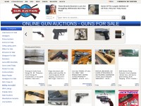 http://www.auctionarms.com/