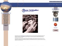 http://www.auschwitz.dk/id2.htm