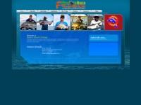 http://www.ausfish.com.au/bushnbeach/