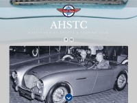 http://www.austin-healey-stc.org/