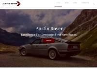http://www.austin-rover.co.uk