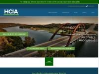 http://www.austinaa.org