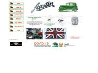 http://www.austincar.co.za