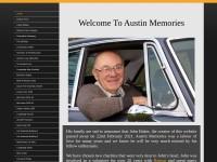http://www.austinmemories.com