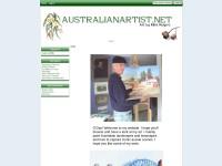 http://www.australianartist.net
