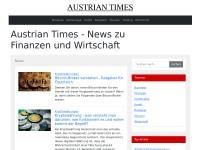 http://www.austriantimes.at