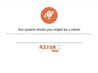 http://www.autismparentingmagazine.com/autism-resources-parents/#.VyADavkrLbg