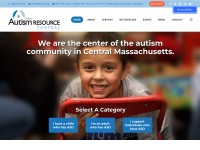 http://www.autismresourcecentral.org/