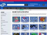 http://www.autoelectricsupplies.co.uk/