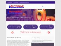 http://www.autosaveexmouth.co.uk/