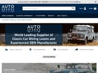 http://www.autosparks.co.uk