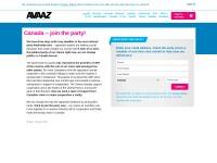 http://www.avaaz.org/en/member_of_party/
