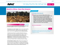 http://www.avaaz.org/en/save_the_amazon_a/?copy