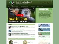http://www.avesderapinabrasil.com