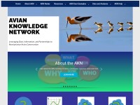 http://www.avianknowledge.net/content/
