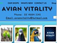 http://www.avianvitality.com