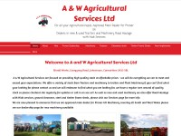 http://www.awagriculturalservices.com