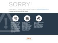 http://www.awakeningit.com/
