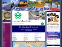 http://www.awesomeamerica.com