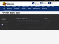 http://www.awsc.org/Dynamic_Menu/Snowmobile_Clubs_Trail_Information/Trempealeau.aspx