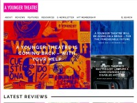 http://www.ayoungertheatre.com/