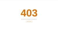 http://www.azimpremjifoundation.org/fellowship