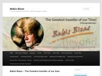 http://www.babisbizas.com
