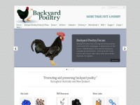 http://www.backyardpoultry.com/index.php?page=./show/show1.html
